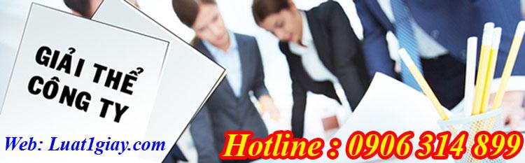 dịch vụ thành lập doanh nghiệp giá rẻ